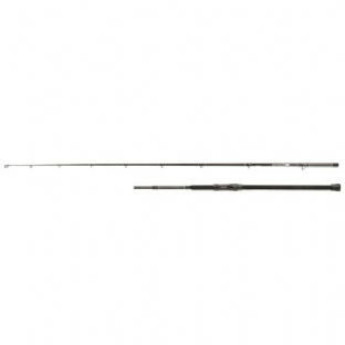 Greys Advent Plus Boat Rod (6-12lb)